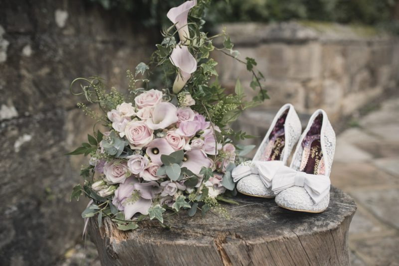 Laurence Sweeney Photography - North East Wedding Photographer