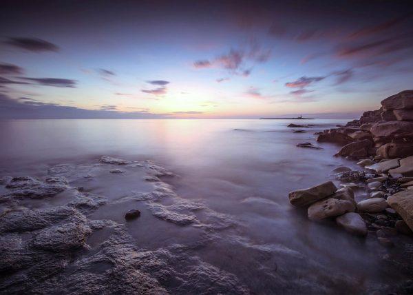 Laurence Sweeney Photography   Tynemouth