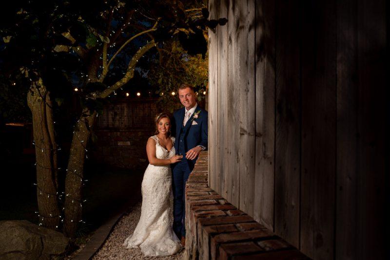 South Causey Inn Wedding - Laurence Sweeney Photography - North East Wedding Photographer - County Durham