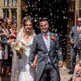 Michael_and_Ashleigh_Wedding_Photos