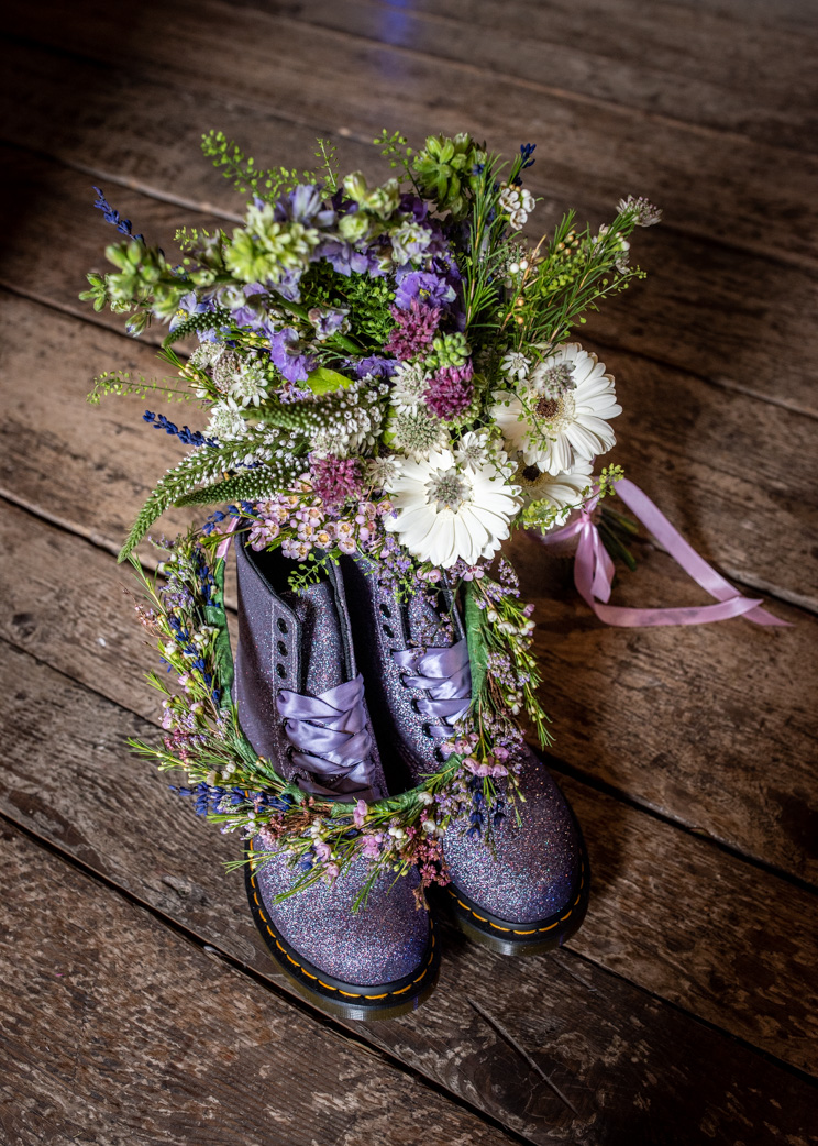 South Causey Inn Wedding - Laurence Sweeney Photography - North East Wedding Photographer - Stanley - County Durham