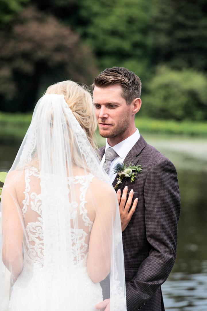 Doxford Barns - Laurence Sweeney Photography - North East Wedding Photographer - Northumberland