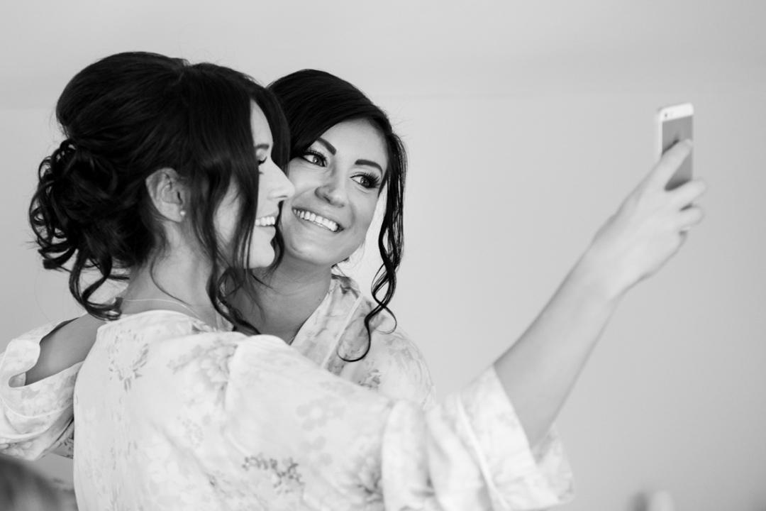Doxford Barns Wedding - Laurence Sweeney Photography - North East Wedding Photographer - Northumberland