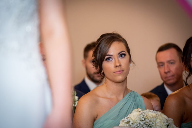 Laurence Sweeney Photography - North East Wedding Photographer - South Causey Inn Wedding Photos - Durham