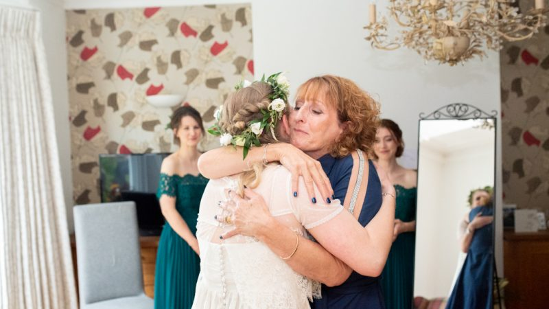 Baltic Centre Wedding - Laurence Sweeney Photography - North East Wedding Photographer - Wedding Photos - Gateshead