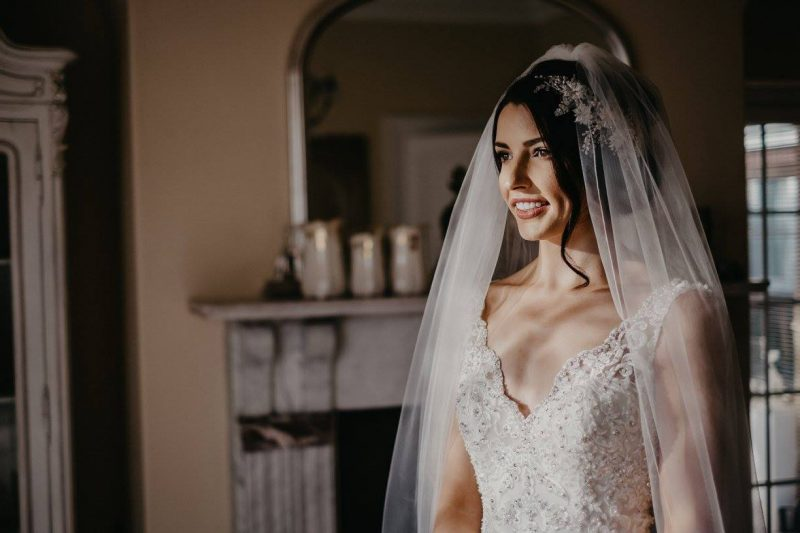 Laurence Sweeney Photography - North East Wedding Photographer - Wedding Photos - Northumberland - Video for Wedding Day