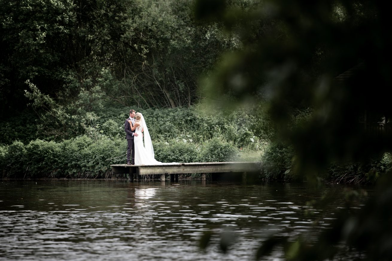 Laurence Sweeney Photography - North East Wedding Photographer - Wedding Photos - Northumberland - Doxford Barns
