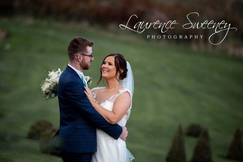 Adam_and_Nicolle_Wedding_Photography