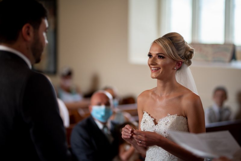 Laurence Sweeney Photography | Wedding Photos | Bride and Groom | Newcastle Upon Tyne