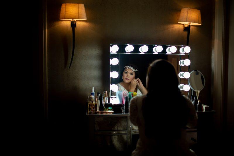 Laurence Sweeney Photography | Wedding Photos | Wedding Day | Jesmond Dene House