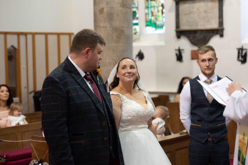Laurence Sweeney Photography   Wedding Photos   Wedding Day   Hartlepool