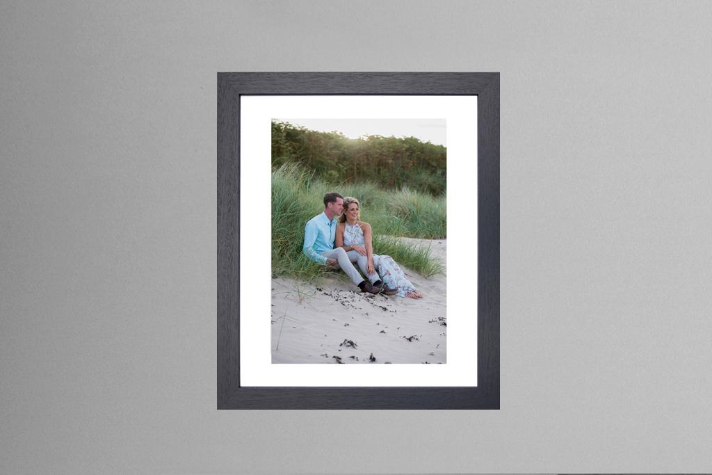 Laurence Sweeney Photography - Wedding Photographer - Newcastle upon Tyne - Simplicity Photo Frames