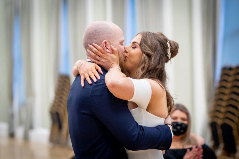 Laurence Sweeney Photography | Wedding Photos | Alnwick Wedding | Paul and Jen's Wedding